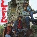 Love Album - Love