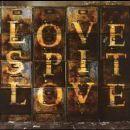Love Spit Love Album - Love Spit Love