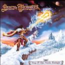 Luca Turilli Album - Kings Of The Nordic Twilight
