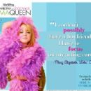 Confessions of a Teenage Drama Queen wallpaper - 2004