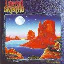 Lynyrd Skynyrd - Twenty