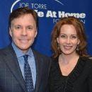 Bob with wife Jill