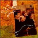 Manhattan Transfer Album - The Offbeat Of Avenues