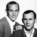 Dick Smothers - 260 x 210