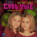 Mary Kate & Ashley Olsen Album - Cool Yule