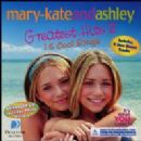 Mary Kate & Ashley Olsen Album - Greatest Hits, Vol. 2