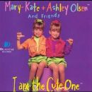 Mary Kate & Ashley Olsen - I Am The Cute One