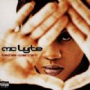 MC Lyte - Bad As I Wanna B