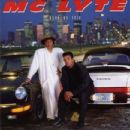 MC Lyte - Eyes On This
