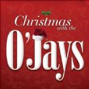 The O'Jays - Christmas with the O'Jays