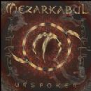 Mezarkabul - Unspoken