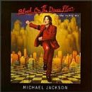 Blood On The Dance Floor/Histo