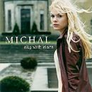 Michal Album - Sky With Stars
