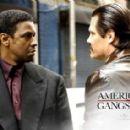 American Gangster Wallpaper