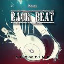 Monta Album - Back Beat