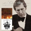 Chet Atkins - The Night Atlanta Burned / The First Nashville Guitar Quartet