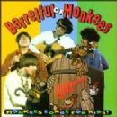 The Monkees - a Barrel Full of Monkees