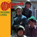 The Monkees - Missing Links Volume 1