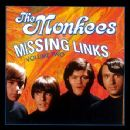 Missing Links Volume 2