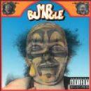 Mr Bungle - Mr. Bungle