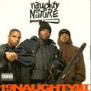 Naughty by Nature Album - 19 Naughty III