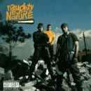 Naughty by Nature Album - Naughty By Nature