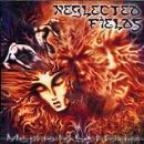 Neglected Fields Album - Mephisto Lettonica