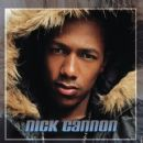 Nick Cannon - Nick Cannon