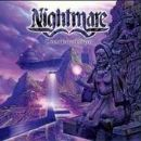Nightmare Album - Cosmovision