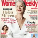 Helen Mirren - 454 x 595