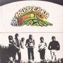 Rare Earth Album - Fill Your Head: The Studio Albums 1969-1974
