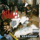 NWA - Niggaz4life