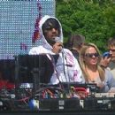 DJ Nihal