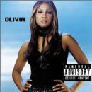 Olivia Longott - Olivia