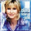 Olivia Newton-John - Back with a Heart