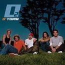 O-Town Album - O2