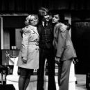 Sal Mineo, Courtney Burr, Jill Haworth - 237 x 300