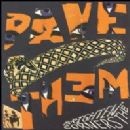 Pavement Album - Brighten the Corners
