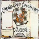 Pavement Album - Crooked Rain, Crooked Rain
