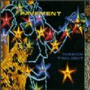 Pavement Album - Terror Twilight