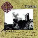 Penitent Album - Melancholia