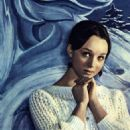 Natalya Sedykh - 454 x 621
