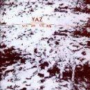 Carl Yastrzemski - You And Me Both