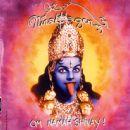 Nina Hagen - Om Namah Shivay!