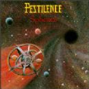 Pestilence - Spheres
