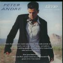 Peter Andre - Time