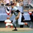 Brooks Robinson - 454 x 355