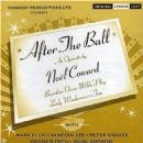 After The Ball Original London Cast Recording By Noel Coward - 454 x 454