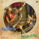 Matru ki Bijlee ka Mandola 2013 movie latest posters