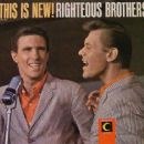 The Righteous Brothers - This Is New!